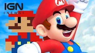 Miyamoto Discusses Decision to Work With Minions Studio on Mario Movie - IGN News   Kholo.pk