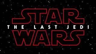 A Latino Review of The Last Jedi