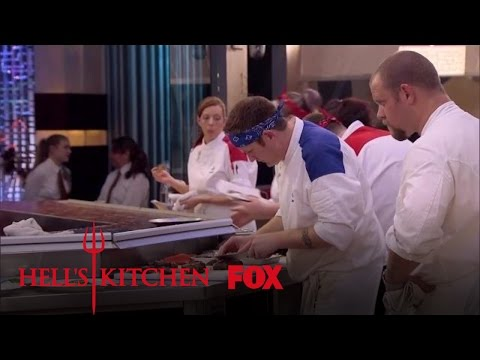 Excellent Download Clumsy Chefs Cuts Her Finger While Making Pizza Home Interior And Landscaping Synyenasavecom