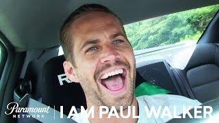 I Am Paul Walker (2018) Video