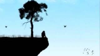 Edip Akbayram - Ciksam issiz daglara