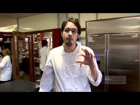 Ask The Test Kitchen: Would Freezer Burned Chicken Parts Impact the Flavor of Stock?