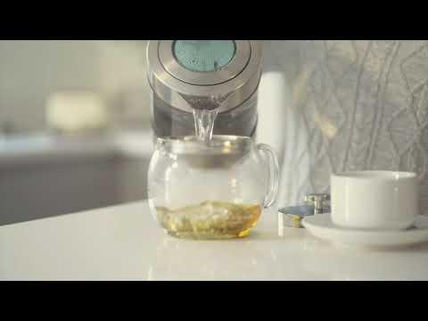 Birchall - Great Tasting Tea