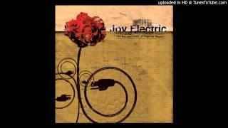 Joy Electric - 04 Ringing Bells
