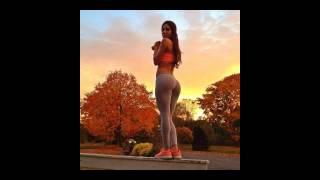 Amanecio Conmigo   Farruko ft Ñengo Flow Original Marzo Reggaeton 2014