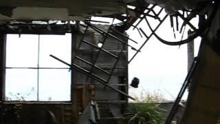 廃墟12大川グランドホテルRuinsHotel