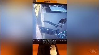 Best of Bad Day at Work 2019 - Ultimate Videos 2019 Part 2 - Best Funny Work Fails