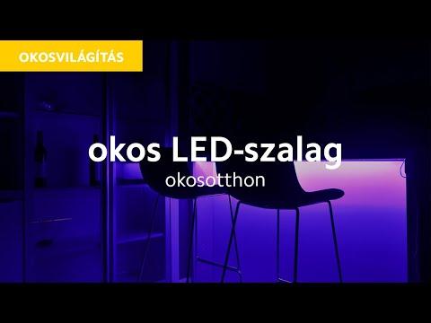 Milyen férgek gyógyítják az elektromos lámpát
