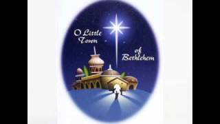 Treasury of Christmas - André Previn - O Little Town of Bethlehem