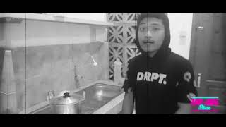 ADHI_GTA X PENJILAT (official music video)