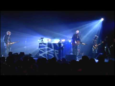 Coldplay - A Rush Of Blood To The Head (Live 2003)