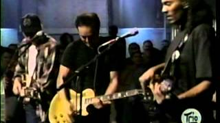 Emmylou Harris & Daniel Lanois-Deeper Well