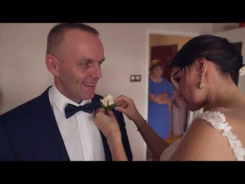 NYGMA FILM - Rafał Woźniak - video - 2