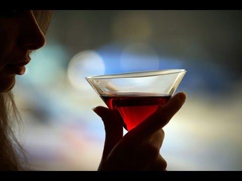 Вшивка от алкогольной зависимости