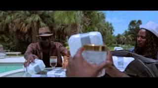 Yo Gott Ft. Kevin Gates - Ion Feel Em (Official Video)