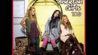 Breakin' Loose - Cheetah Girls