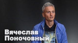 Супербой Ломаченко - Линарес: прогноз Вячеслава Поночовного