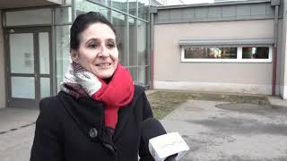 Szentendre Ma / TV Szentendre / 2021.01.13.