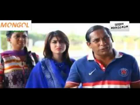 Sikandar Box Ekhon Nij Grame Part 2