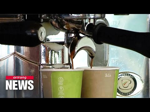 New study suggests regular coffee consumption can lower risks of COVID-19 infection