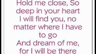 Lacus Clyne - In This Quiet Night (English)