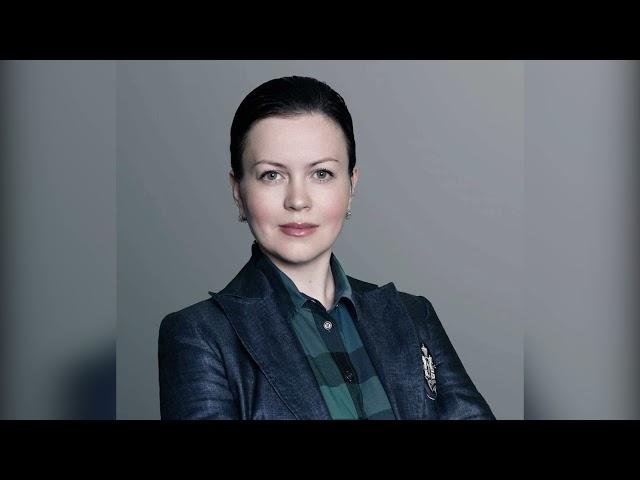 Российские семьи с детьми уже в августе смогут купить авиабилеты по сниженным тарифам