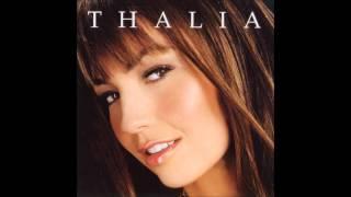 Thalía - Tú y Yo (Cumbia Remix)