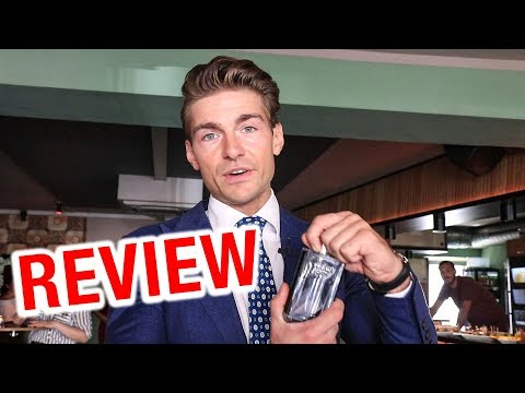 Prada L'homme Fragrance Review For Men