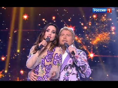Песня ты мое счастье 2011