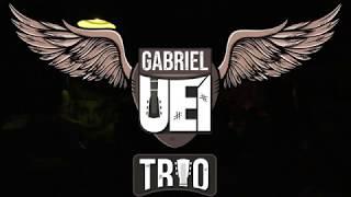 Gabriel Uei TRIO - Mulher de fases - Cover