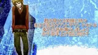 (PV) タイツォン - 恋愛サーキュレーションRap ver.avi - YouTube