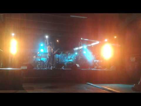 ChaltRock video preview