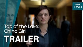 10/09 - Top of The Lake: China Girl - S02E01-02
