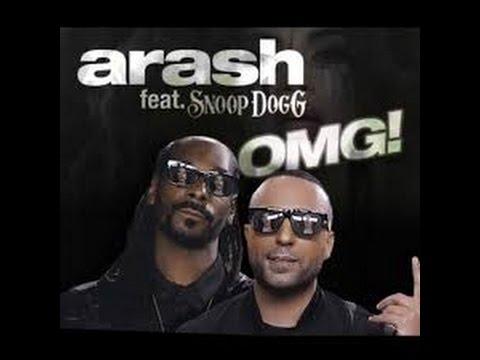 Клип arash feat. Snoop dogg omg скачать бесплатно:: скачать.