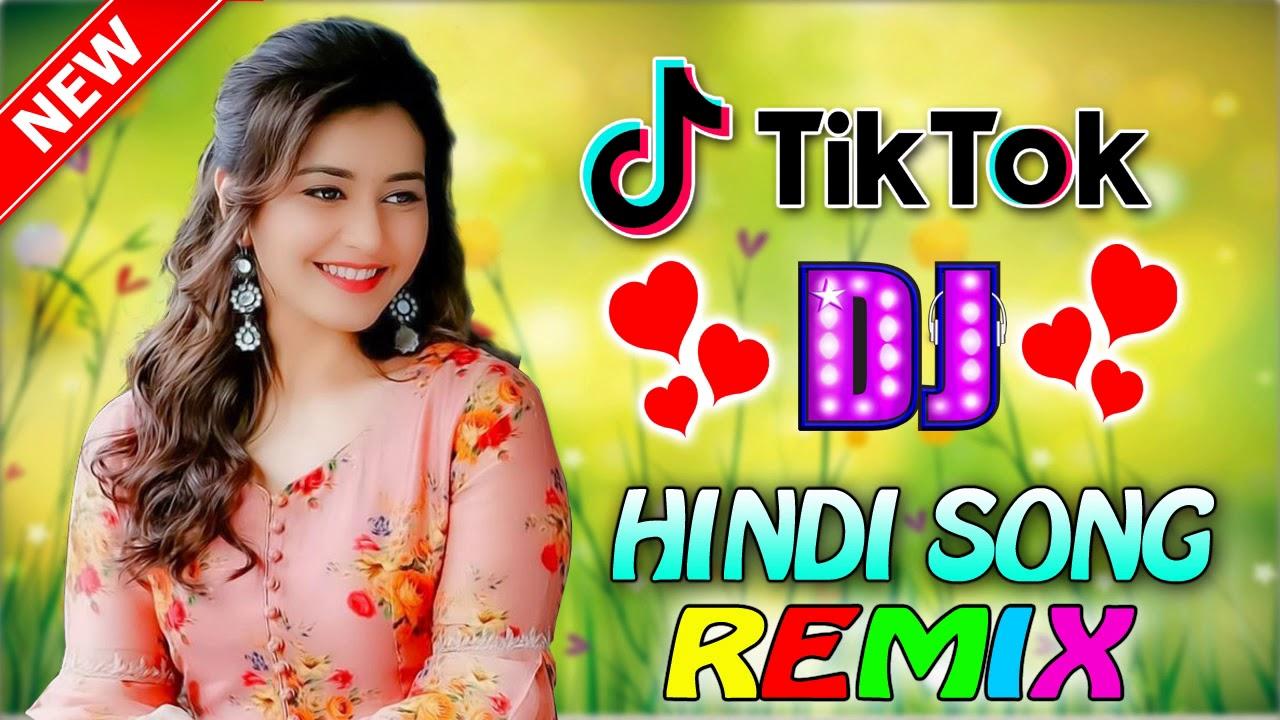 New 2019  Tik Tok Dj Song    Latest Tiktok Video Dj Song    New Tik Tok Viral Song Dj Remix Song