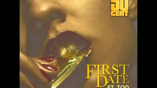 50 Cent - First Date (Instrumental)
