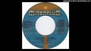 Chilliwack - My Girl (Gone, Gone, Gone) [Single Version]