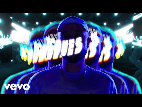 Jax Jones, Tove Lo - Jacques (Official Video)