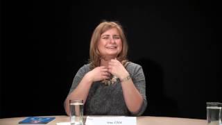 179. Aktuāla diskusija – Kā palīdzēt bērniem bāreņiem?
