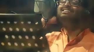 murshida|arijit singh|studio version| arijit singh live| anu malik live|