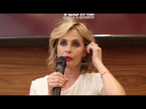 Isabella Ferrari Cinemaitaliano