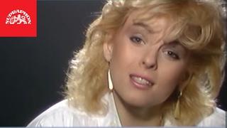 Iveta Bartošová - Víš, lásko (oficiální video)