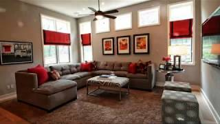 Asian Living Room Decorating Ideas - Home Art Design Decorations