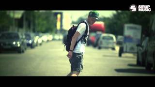 Nora En Pure - Come With Me (Official Video Full HD)