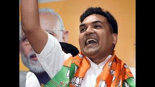 Delhi polls: BJP's Kapil Mishra sparks controversy, says It's India vs Pakistan on Feb 8