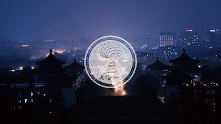Saib   Shanghai Nights
