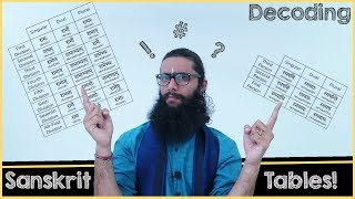 Watch This Before You Start Learning Sanskrit!