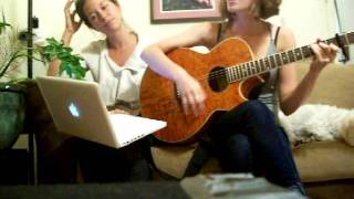 More Love by Dixie Chicks cover