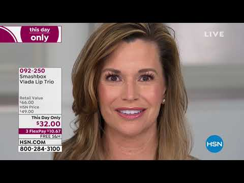 Spolehlivé kosmetické výrobky proti stárnutí