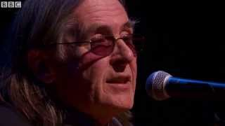 Dougie MacLean  Green Grow The Rashes  Live At Celtic Connections 2015